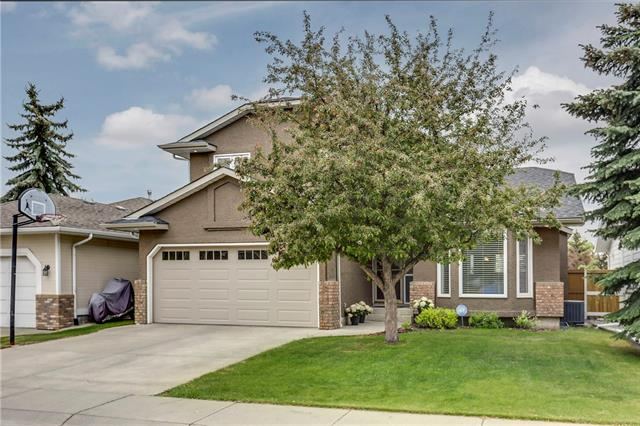 1375 SUNVISTA WY SE, 4 bed, 2.1 bath, at $559,900