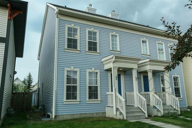 117 PRESTWICK CO SE, 3 bed, 1.1 bath, at $338,500