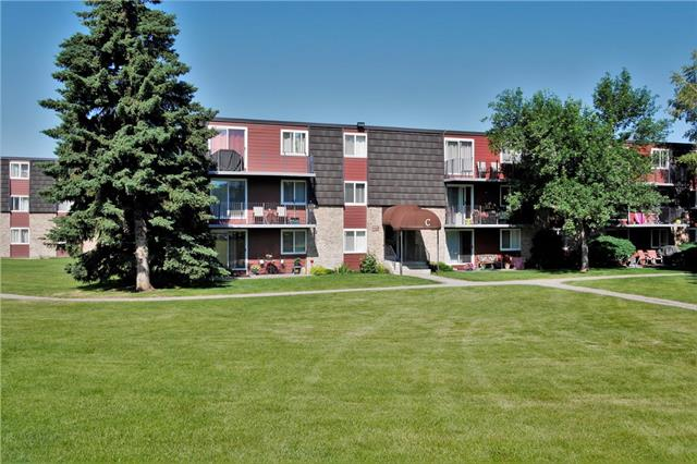 #8C 80 Galbraith DR SW, 2 bed, 1 bath, at $179,000