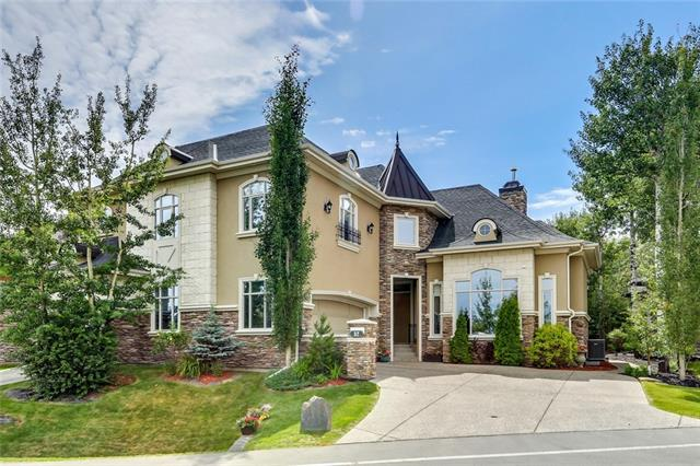 32 WENTWILLOW LN SW, 5 bed, 3 bath, at $1,649,000