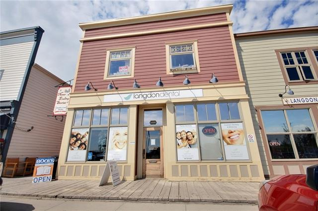#209 355 Centre ST , at $214,900