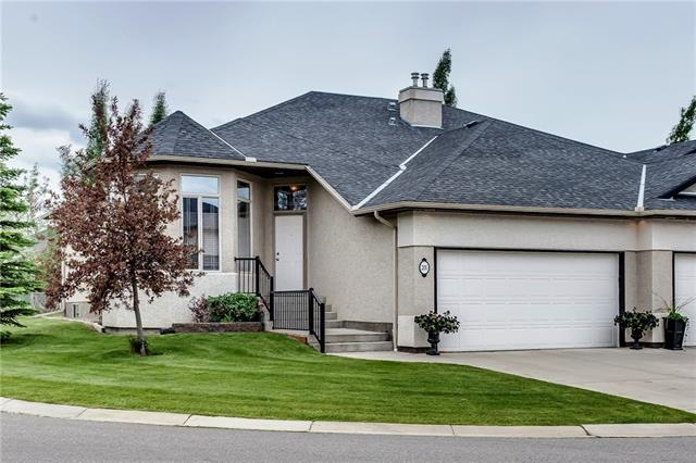 205 Everglade WY SW, 3 bed, 2.1 bath, at $559,000