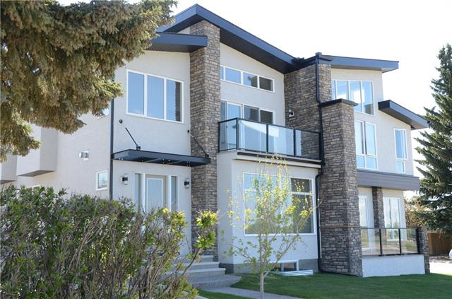 5838 37 ST SW, 3 bed, 2.1 bath, at $779,000
