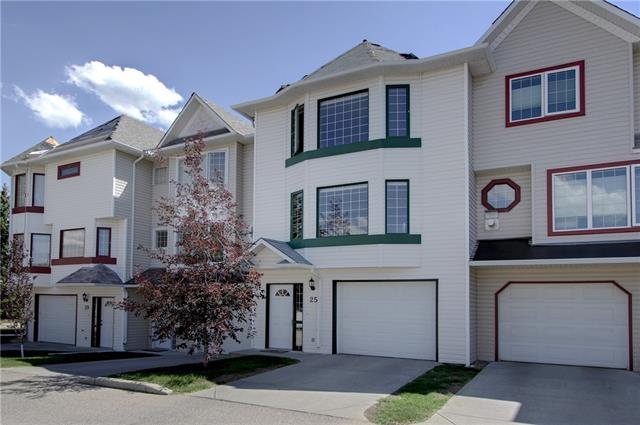 25 PROMINENCE VW SW, 3 bed, 1.1 bath, at $342,000