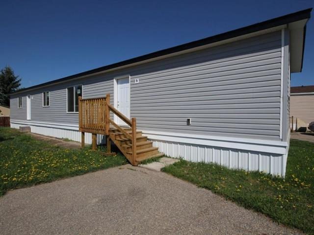 113 Heritage DR , 3 bed, 2 bath, at $99,000