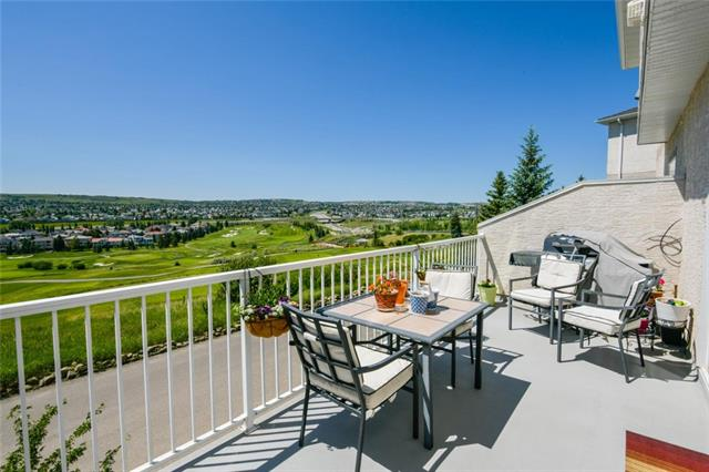 131 COUNTRY HILLS GD NW, 3 bed, 3.1 bath, at $422,000