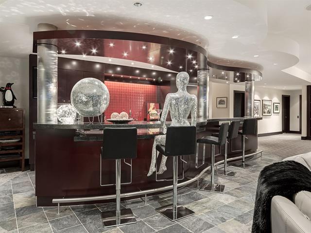 56 Granite RG SW, 3 bed, 4.3 bath, at $5,450,000