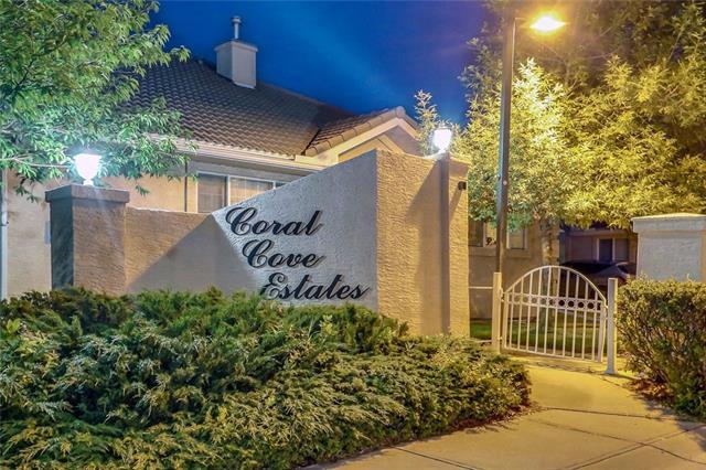 105 Coral CV NE, 2 bed, 2.1 bath, at $349,888