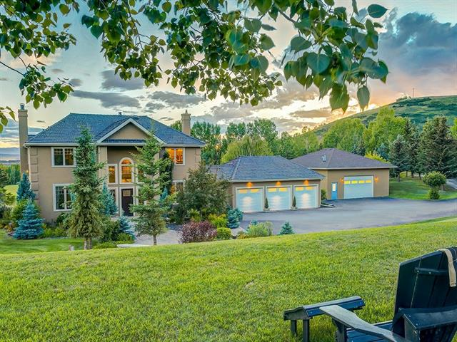 20 WEST MEADOWS DR , 5 bed, 3.1 bath, at $1,888,000