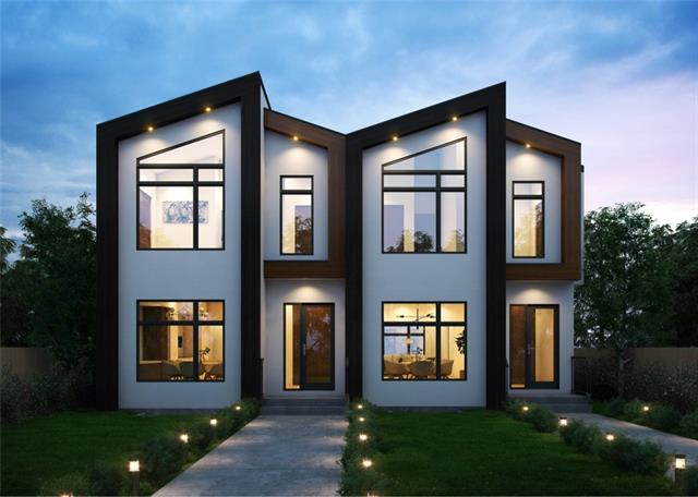 3331 40 ST SW, 4 bed, 3.1 bath, at $769,900