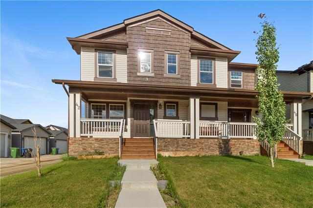 42 SKYVIEW POINT GR NE, 3 bed, 2.1 bath, at $389,000