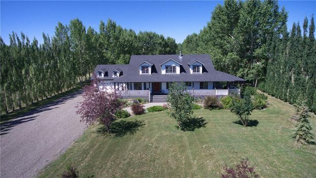 263219 Butte Hills WY , 4 bed, 3 bath, at $980,000