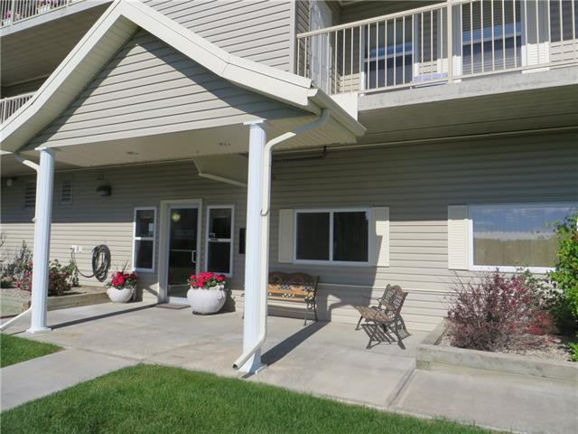 #206 99 Westview  , 2 bed, 1.1 bath, at $195,000