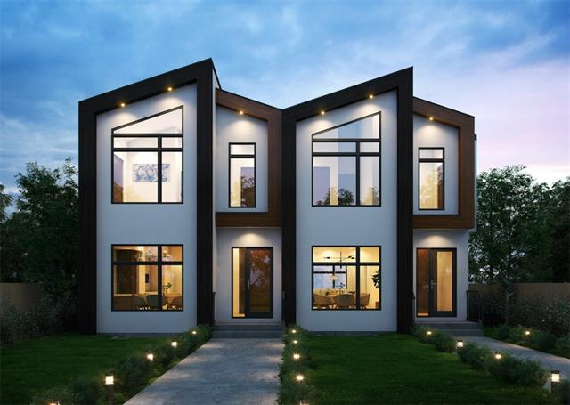 3329 40 ST SW, 4 bed, 3.1 bath, at $769,990