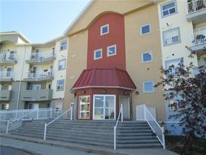 #2117 700 WILLOWBROOK RD NW, 1 bed, 2 bath, at $139,900