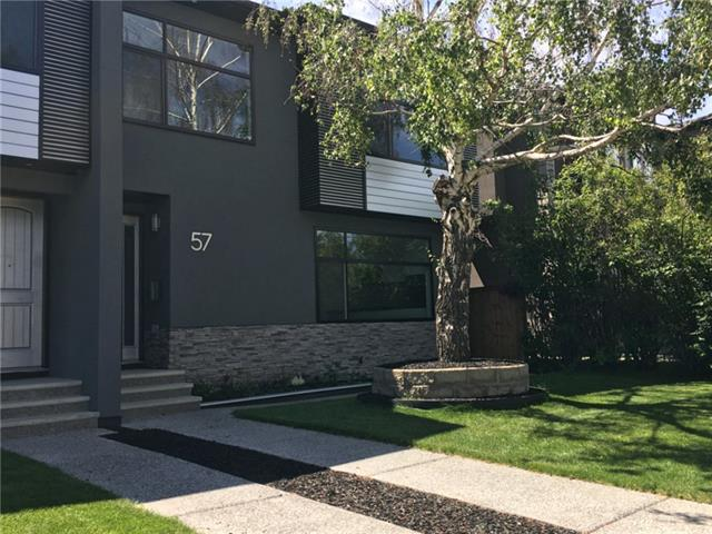 57 Rossdale RD SW, 5 bed, 3.1 bath, at $699,990