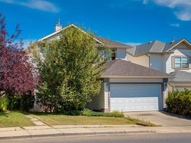 76 BRIDLEWOOD RD SW, 3 bed, 2.1 bath, at $390,000