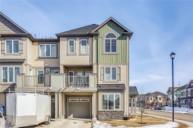 1202 WINDSTONE RD SW, 3 bed, 2.2 bath, at $309,900