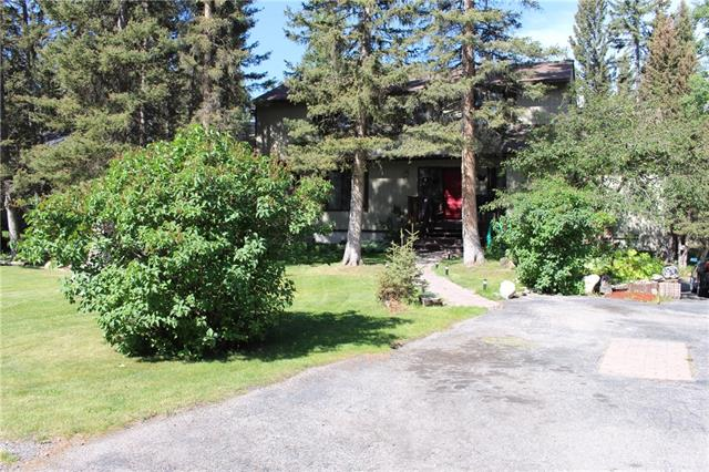 4 Redwood Meadows CO , 4 bed, 2.2 bath, at $505,000