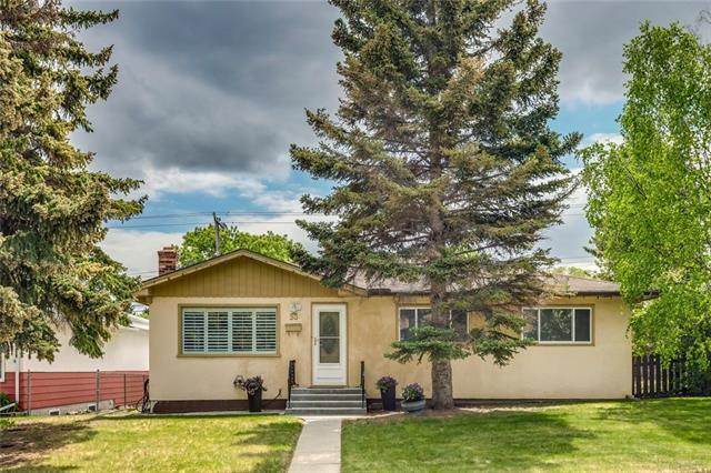 53 KENDALL PL SW, 3 bed, 2 bath, at $499,888