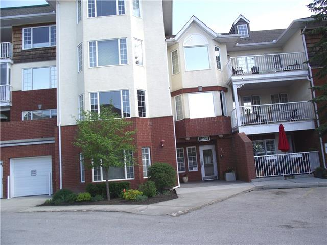 3207 SIENNA PARK GR SW, 2 bed, 2 bath, at $255,000