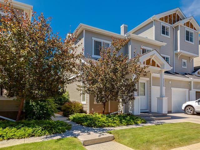 #706 281 COUGAR RIDGE DR SW, 2 bed, 2 bath, at $379,900