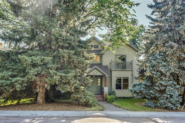 3234 8 ST SW, 4 bed, 3.1 bath, at $1,599,000