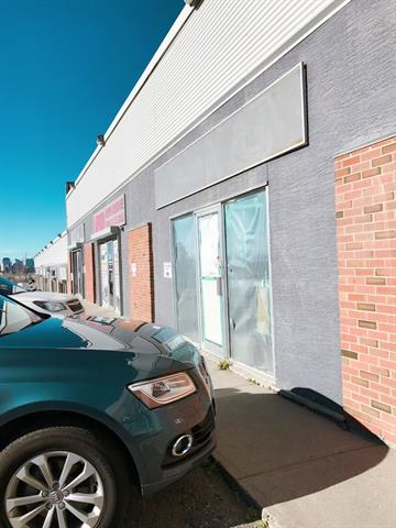#19A 416 MERIDIAN RD SE, at $489,900