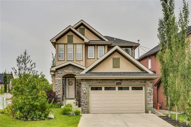 183 ASPEN STONE TC SW, 4 bed, 3.1 bath, at $818,000