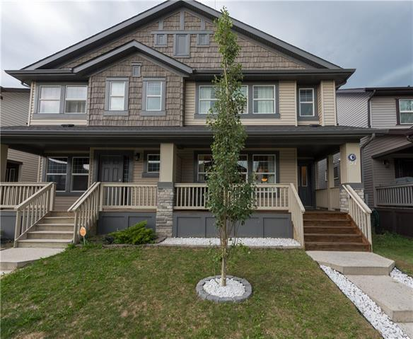57 SKYVIEW POINT GR NE, 3 bed, 2.1 bath, at $387,500