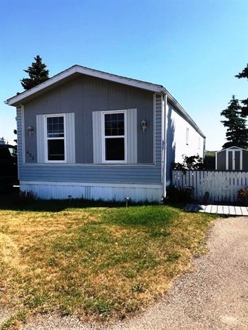422 Homestead TR SE, 2 bed, 2 bath, at $84,900
