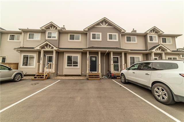 505 STRATHAVEN ME , 2 bed, 2.1 bath, at $214,900