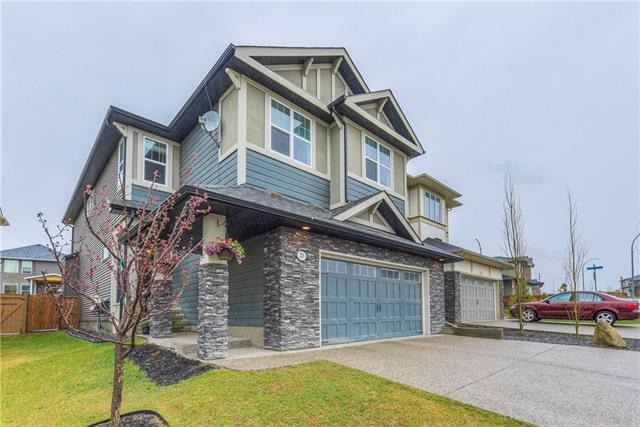 229 MOUNTAINVIEW DR , 5 bed, 3.1 bath, at $540,000