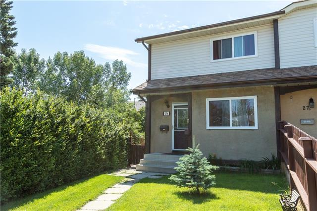 27B RANCHERO BA NW, 3 bed, 2 bath, at $322,900