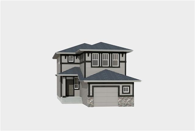 6 Bayview CI , 3 bed, 2 bath, at $385,900