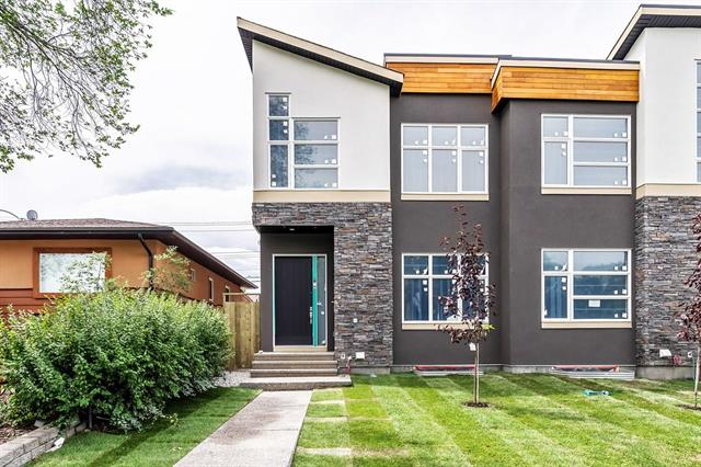 2637 36 ST SW, 4 bed, 3.1 bath, at $749,900