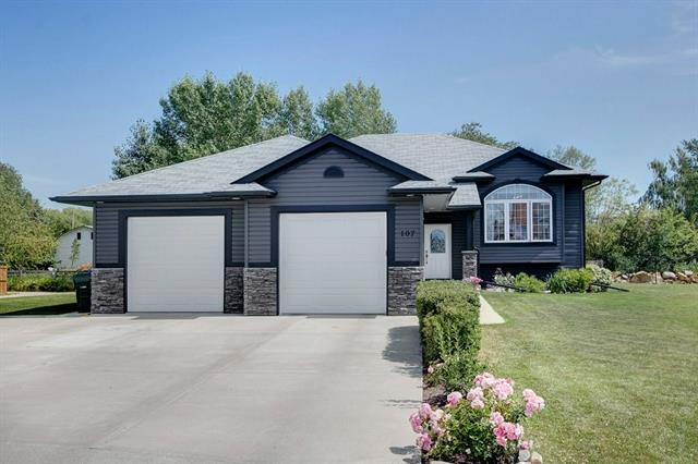 107 Sierra PL , 4 bed, 3 bath, at $399,900