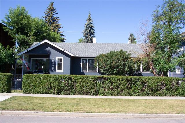 2025 26 ST SW, 4 bed, 4 bath, at $1,049,000
