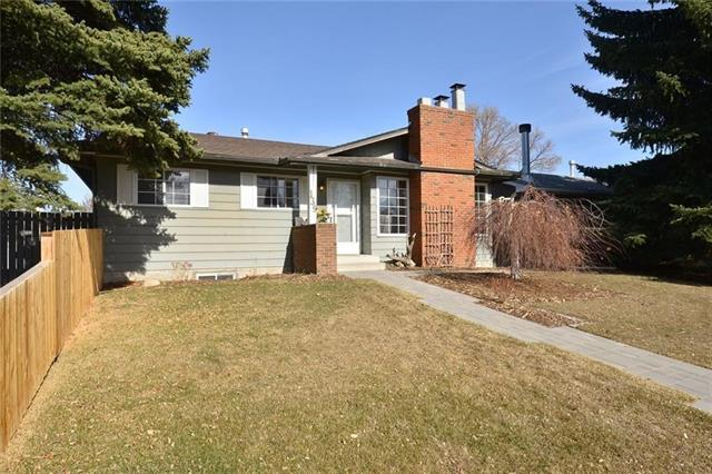 139 MIDLAWN CL SE, 4 bed, 2 bath, at $429,900