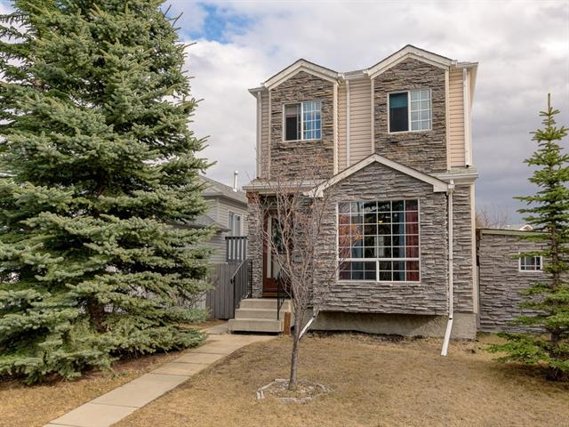 280 COVENTRY CL NE, 3 bed, 1.1 bath, at $310,000