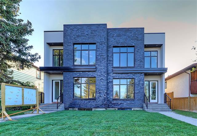 2613 26 ST SW, 4 bed, 3.1 bath, at $834,900