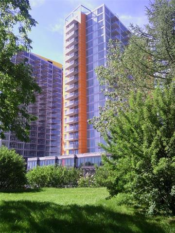 #502 3830 BRENTWOOD RD NW, 1 bed, 1 bath, at $234,900