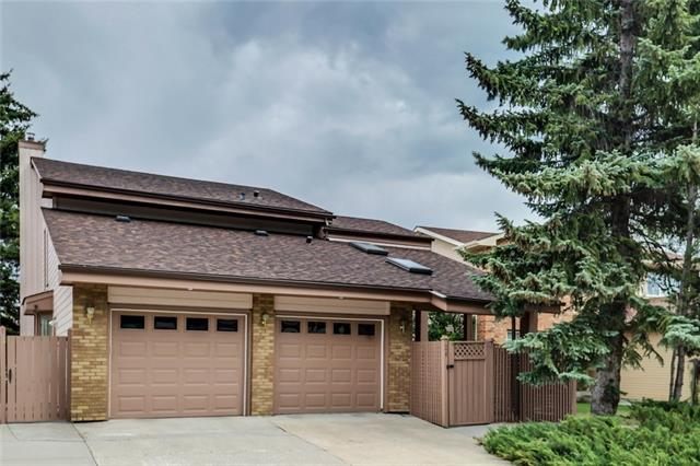 28 MILLSIDE WY SW, 3 bed, 3.1 bath, at $499,900