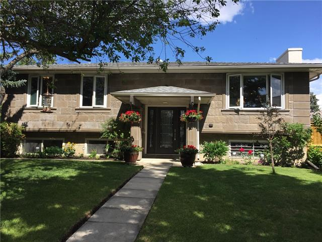 276 SILVER BROOK WY NW, 4 bed, 3 bath, at $649,999