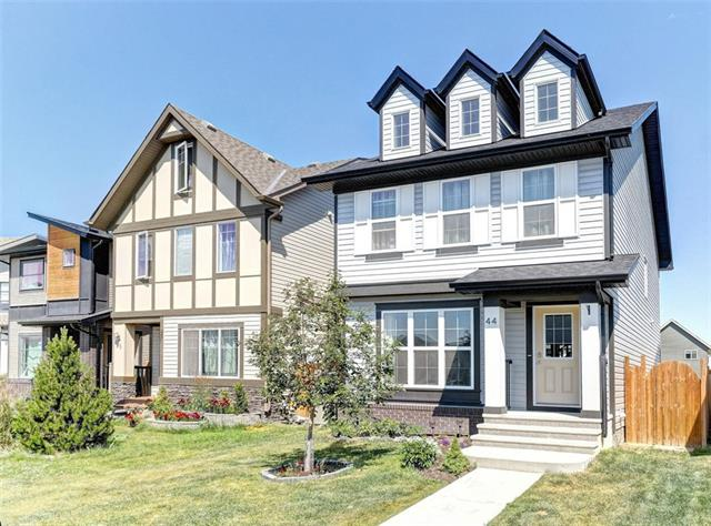 44 COPPERPOND PR SE, 3 bed, 2.1 bath, at $389,900