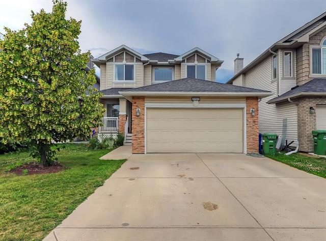2521 COOPERS CI SW, 5 bed, 3.1 bath, at $529,900