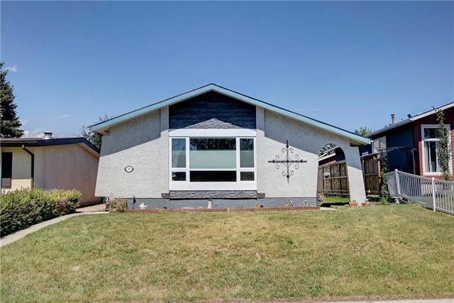 36 Van Horne CR NE, 3 bed, 4.1 bath, at $380,000