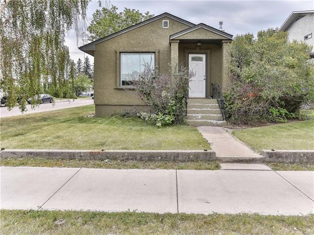 2103 5 AV NW, 2 bed, 2.1 bath, at $749,900