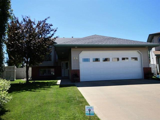 35 Reighley CL , 4 bed, 3 bath, at $464,000