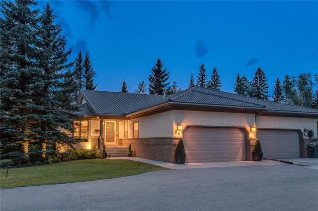 86 Sunset WY , 3 bed, 2.1 bath, at $699,900